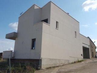 Atico en venta en Alcala Del Obispo de 241  m²