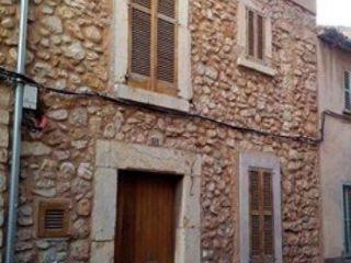 Atico en venta en Binissalem de 146  m²