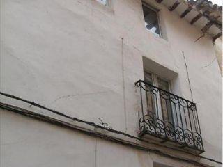 Atico en venta en Murillo De Rio Leza de 256  m²
