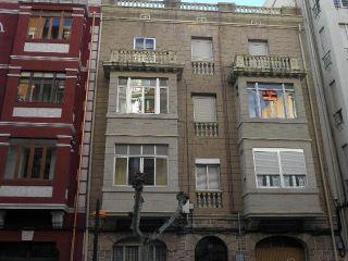 Atico en venta en Logroño de 96  m²