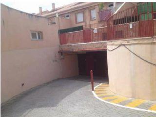 Garaje en venta en Quijorna de 12  m²