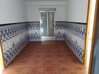 Piso en venta en Rafelguaraf de 119  m²