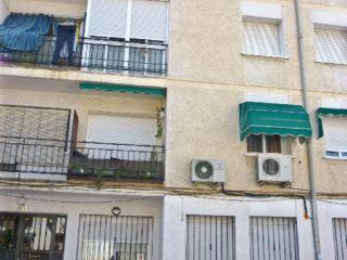Piso en venta en Torrejon De Ardoz de 65  m²