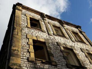 Inmueble en venta en Amute-kosta Amute-kosta de 5574  m²