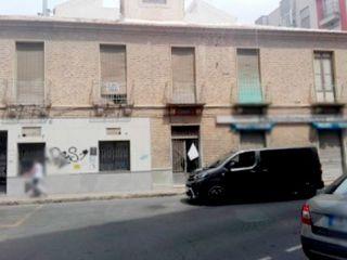Piso en venta en Mazarrón de 100  m²