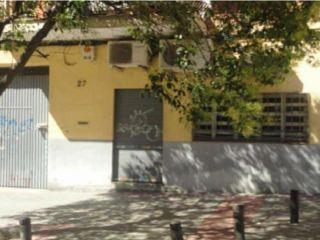 Local en venta en Madrid de 178  m²