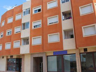 Piso en venta en Fuente Álamo De Murcia de 156  m²