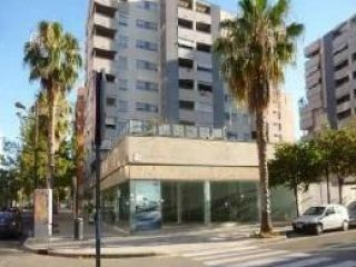 Local en venta en Valencia de 1448  m²