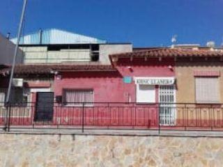 Piso en venta en Llanera De Ranes de 81  m²