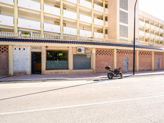 Local en venta en Cala D'or de 152  m²
