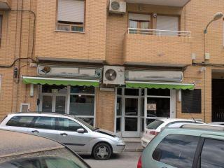 Local en venta en Villena de 216  m²