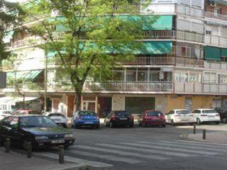 Local en venta en Madrid de 68  m²