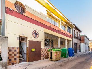 Local en venta en Fuensalida de 1334  m²