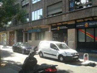 Local en venta en Madrid de 216  m²