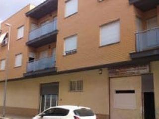Local en venta en Benejúzar de 69  m²