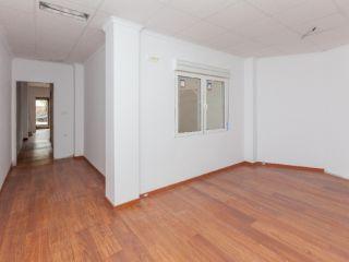 Piso en venta en Biar de 86  m²