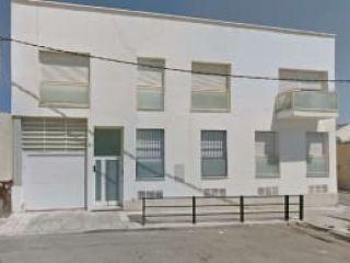 Garaje en venta en Níjar de 31  m²