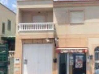 Local en venta en Huércal De Almería de 117  m²