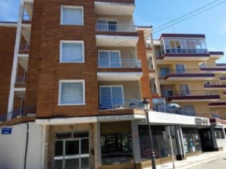 Atico en venta en Villarcayo de 84  m²
