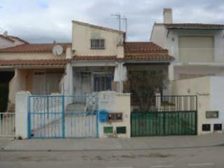 Piso en venta en Castelló D'empúries de 72  m²