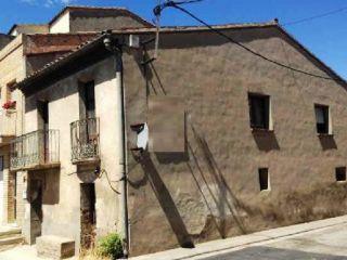 Atico en venta en Vilanova De La Barca de 191  m²