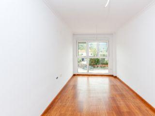 Piso en venta en Biar de 103  m²