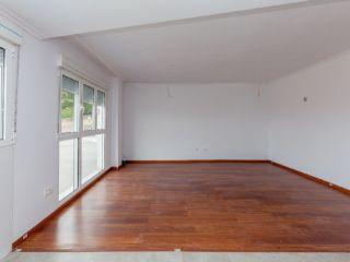 Piso en venta en Biar de 97  m²