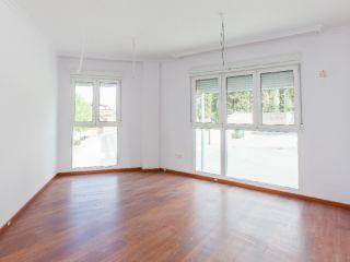 Piso en venta en Biar de 82  m²