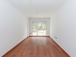 Piso en venta en Biar de 89  m²