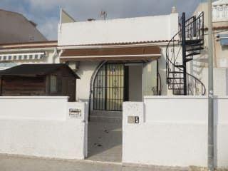 Piso en venta en Torrevieja de 81  m²