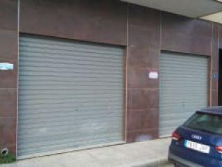 Local en venta en Orihuela de 157  m²