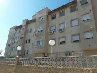 Piso en venta en Huércal De Almería de 82  m²