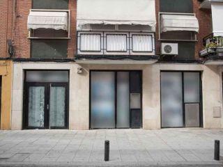 Local en venta en Madrid de 286  m²