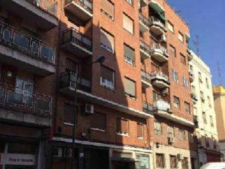 Local en venta en Madrid de 52  m²