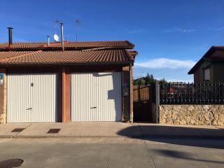 Atico en venta en Arcos De La Llana de 173  m²