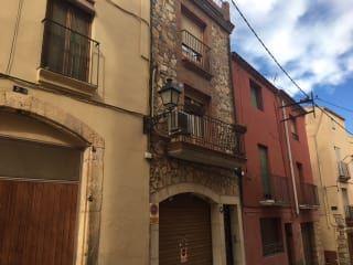 Piso en venta en Montblanc de 58  m²