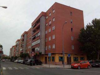 Local en venta en Humanes De Madrid de 49  m²