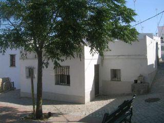 Atico en venta en Chiclana De La Frontera de 31  m²