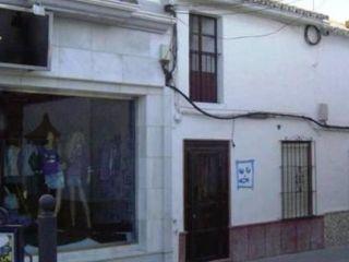 Atico en venta en Puerto Serrano de 108  m²