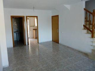Unifamiliar en venta en Segur De Calafell de 105  m²