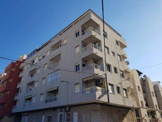 Piso en venta en Torrevieja de 38  m²