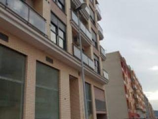 Garaje en venta en La Vall D'uixó de 39  m²