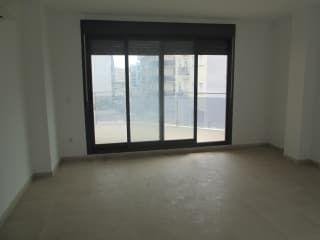 Piso en venta en Peñíscola de 93  m²