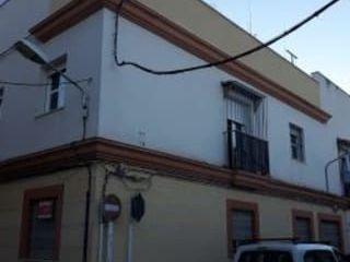 Piso en venta en Chiclana De La Frontera de 59  m²