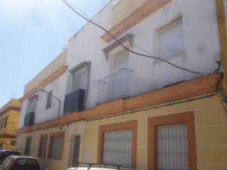 Piso en venta en Chiclana De La Frontera de 48  m²