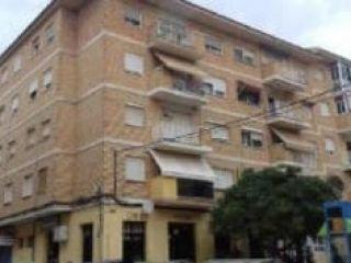 Local en venta en Cartagena de 50  m²