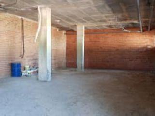 Local en venta en Albal de 216  m²