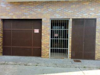 Local en venta en Calera Y Chozas de 144  m²
