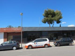 Local en venta en Alfàs Del Pi (l') de 100  m²