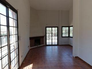 Chalet en venta en Mutxamel de 218  m²